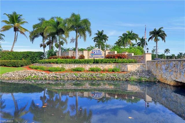 13276 White Marsh Ln 3514, Fort Myers, FL 33912
