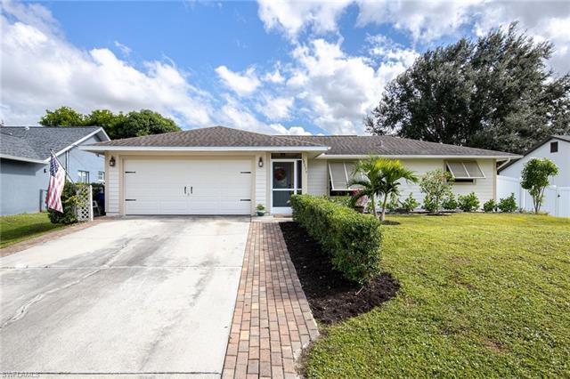 18373 Columbine Rd, Fort Myers, FL 33967
