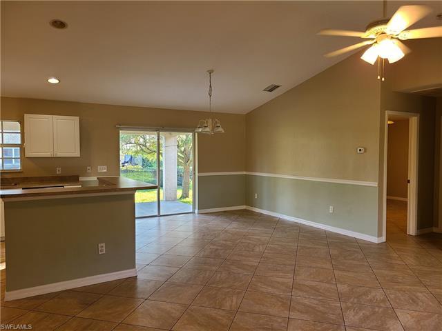 1030 Eubanks St, Lehigh Acres, FL 33974