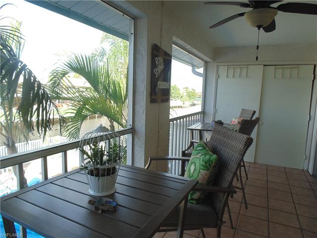 1005 Se 40 St 10, Cape Coral, FL 33904