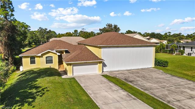 6930 Seminole Ave, Fort Myers, FL 33905
