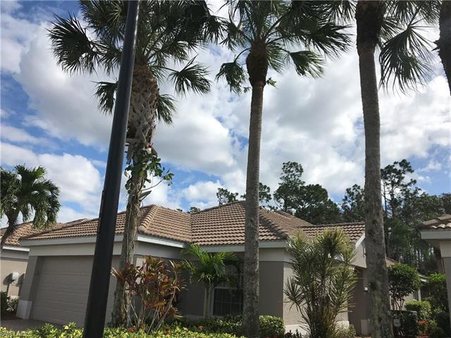 9519 Hemingway Ln, Fort Myers, FL 33913