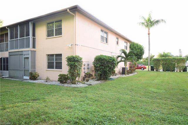 223 Se 15th Pl 106, Cape Coral, FL 33990