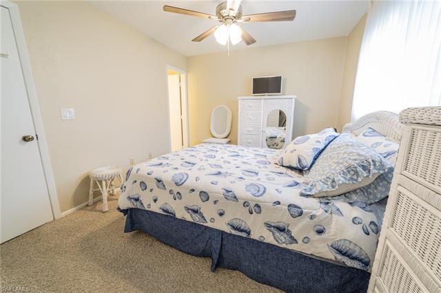 3309 Prince Edward Island Cir 1, Fort Myers, FL 33907