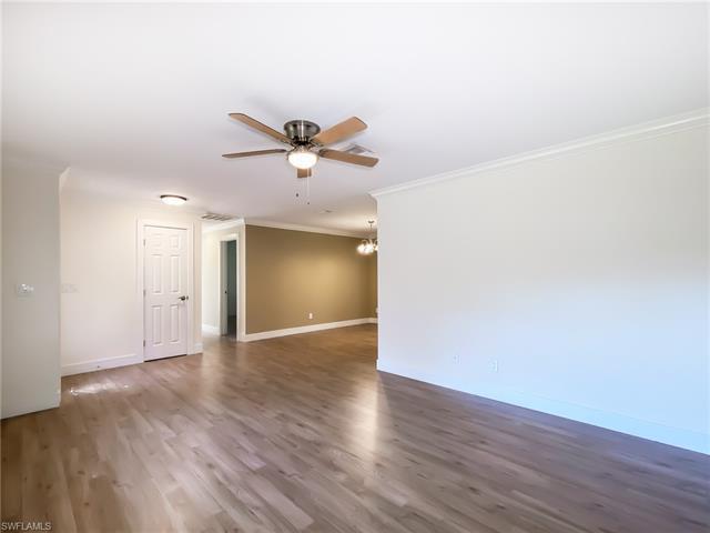 517 Eighth Ave, Lehigh Acres, FL 33972