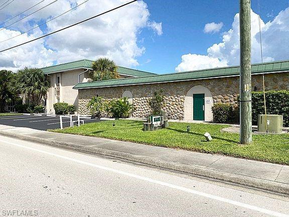 3907 Del Prado Blvd S C203, Cape Coral, FL 33904