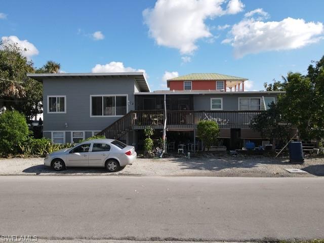 5503 Estero Blvd, Fort Myers Beach, FL 33931