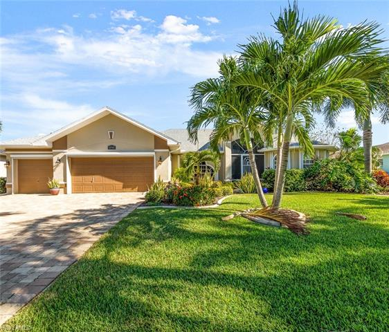 11942 Royal Tee Cir, Cape Coral, FL 33991