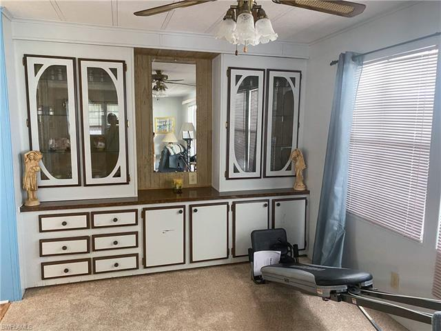 3592 Celestial Way, North Fort Myers, FL 33903