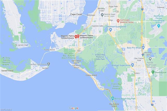 11701 Olivetti Ln Sw 409, Fort Myers, FL 33908