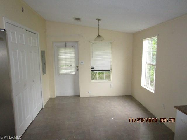 8126 Ebson Dr, North Fort Myers, FL 33917