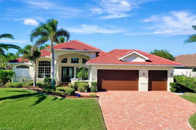 3936 Sw 26th Ave, Cape Coral, FL 33914