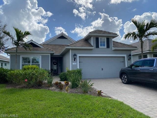 4622 Mystic Blue Way, Fort Myers, FL 33966