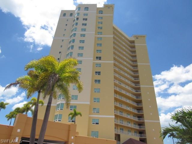 12701 Mastique Beach Blvd 1003, Fort Myers, FL 33908