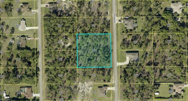 709 Truman Ave, Lehigh Acres, FL 33972