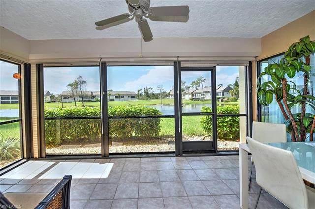 5830 Trailwinds Dr 812, Fort Myers, FL 33907