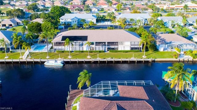 902 Sw 48th Ter 203, Cape Coral, FL 33914