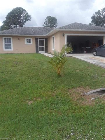 752 Roma Ave S, Lehigh Acres, FL 33974