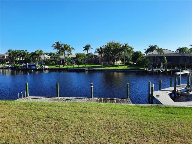 5513 Harbour Preserve Cir, Cape Coral, FL 33914