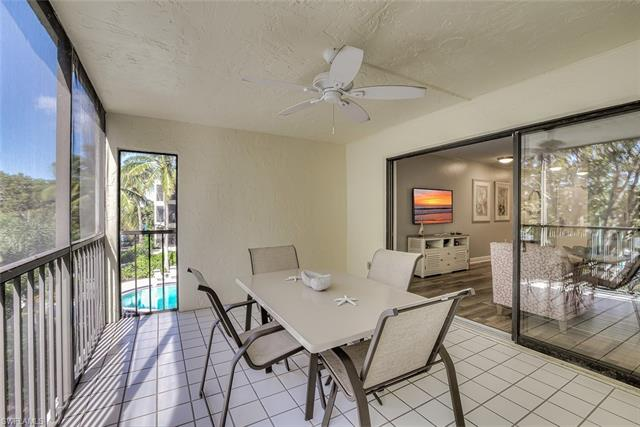 3125 Tennis Villas, Captiva, FL 33924