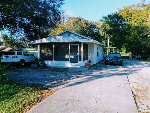 668 Nuna Ave, Fort Myers, FL 33905