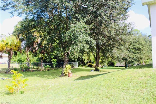 3210 16th St W, Lehigh Acres, FL 33971