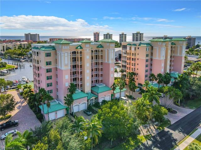 170 Lenell Rd 403, Fort Myers Beach, FL 33931