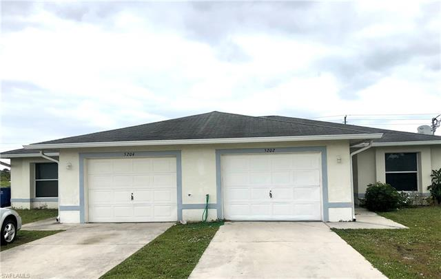 5202 24th St Sw, Lehigh Acres, FL 33973