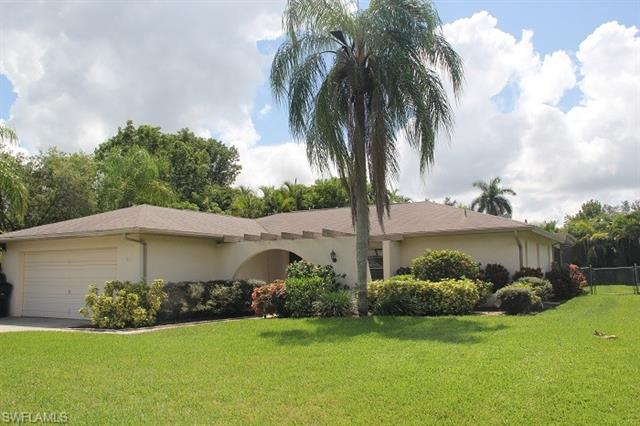 1440 Claret Ct, Fort Myers, FL 33919