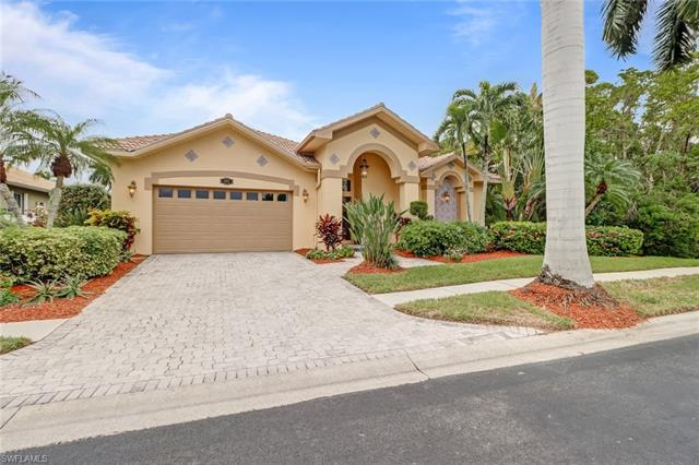 15651 Catalpa Cove Dr, Fort Myers, FL 33908