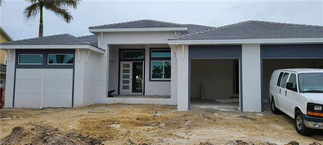 5338 Colonade Ct, Cape Coral, FL 33904