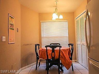 9624 Crescent Garden Dr J-102, Naples, FL 34109