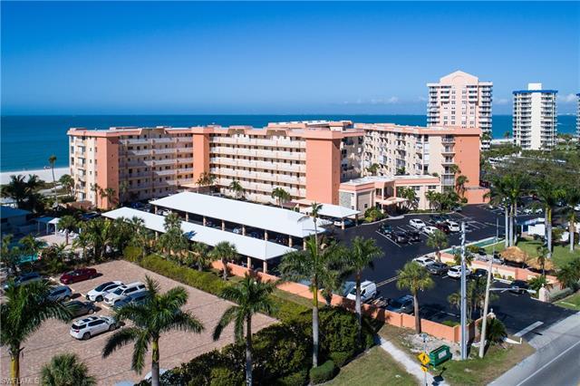 7400 Estero Blvd 610, Fort Myers Beach, FL 33931