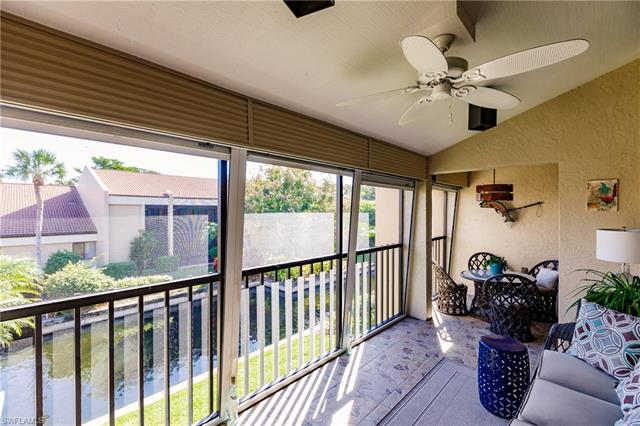 5015 Harbortown Ln 202, Fort Myers, FL 33919