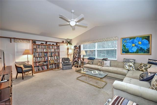 16640 Wellington Lakes Cir, Fort Myers, FL 33908
