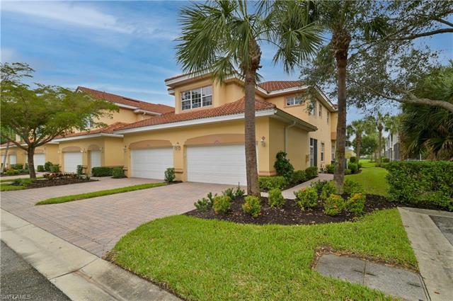 5660 Chelsey Ln 204, Fort Myers, FL 33912