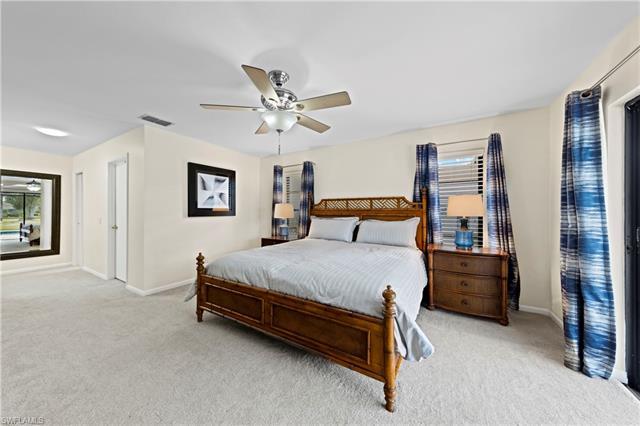 130 Torrey Pines Pt, Naples, FL 34113