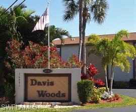 16881 Davis Rd 411, Fort Myers, FL 33908