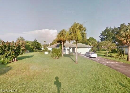 315 Edward Ave, Lehigh Acres, FL 33936