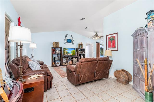 8755 Stringfellow Rd, St. James City, FL 33956
