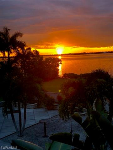 144 Riverview Rd, Fort Myers, FL 33905