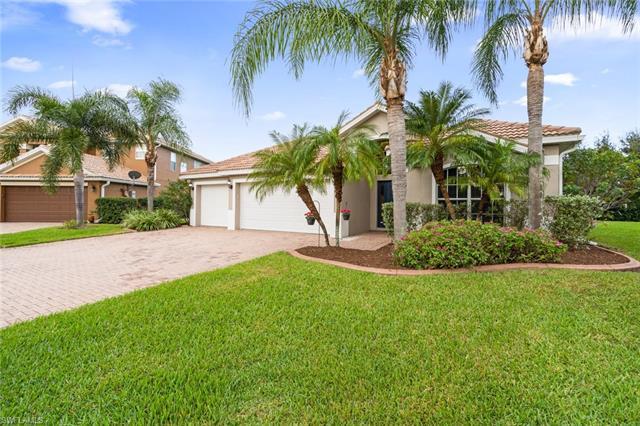 12669 Gemstone Ct, Fort Myers, FL 33913