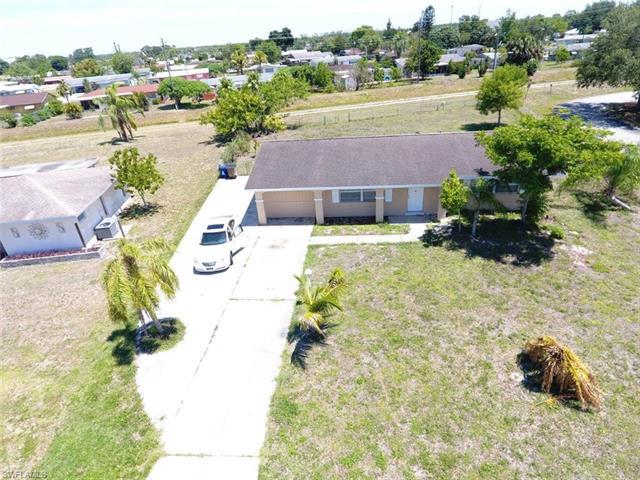 1701 Margate Blvd, Lehigh Acres, FL 33936