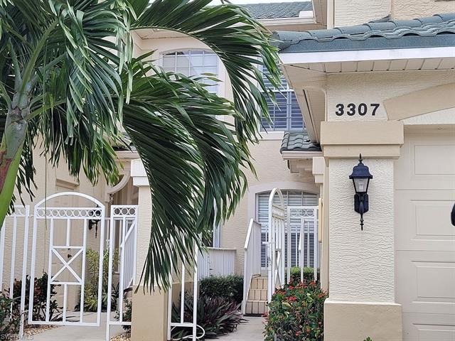14581 Grande Cay Cir 3307, Fort Myers, FL 33908