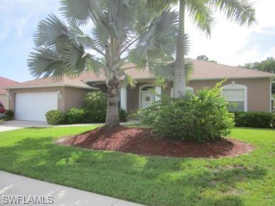 2730 Soaring Hawk Dr, Fort Myers, FL 33905