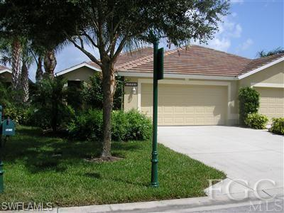 12502 Stone Valley Loop, Fort Myers, FL 33913
