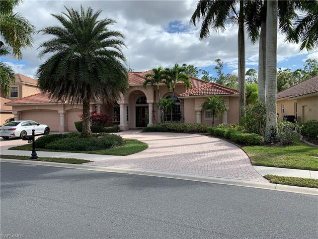 7364 Heritage Palms Estates Dr, Fort Myers, FL 33966
