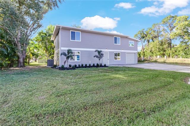 8302 Robin Rd, Fort Myers, FL 33967