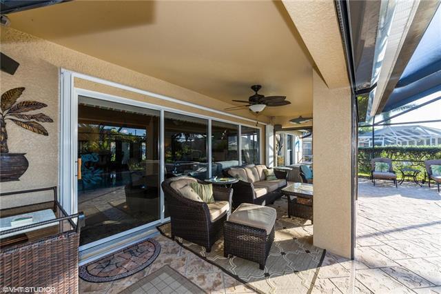 2947 Sw 30th St, Cape Coral, FL 33914