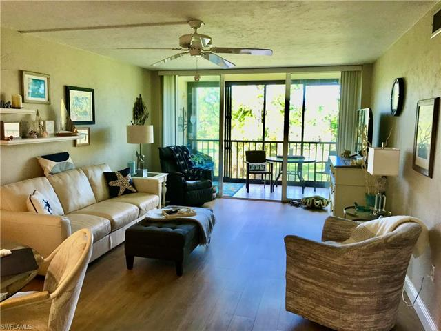 25808 Cockleshell Dr 315, Bonita Springs, FL 34135